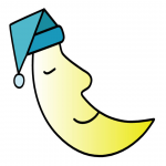 Snore detection Apps